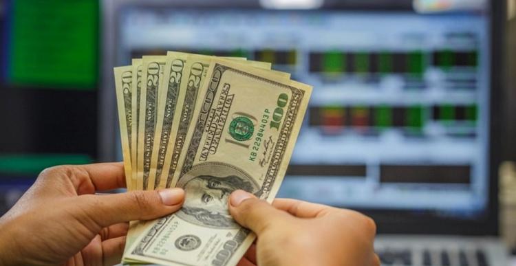 Вывод денег, заработанных на Fixed Time Trades: как это сделать?