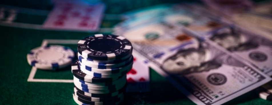 Ways To Withdraw Real Money In The Casino | Ohana P.I.