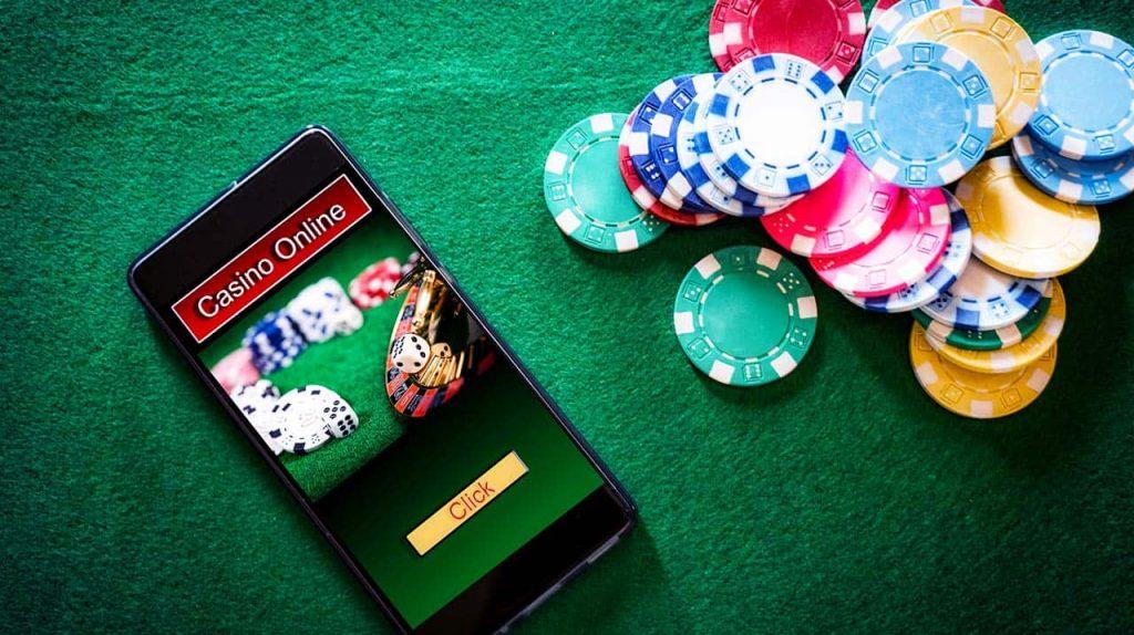 Как вывести деньги с онлайн казино, как вывести деньги с казино онлайн – Profil – Raliai Forum