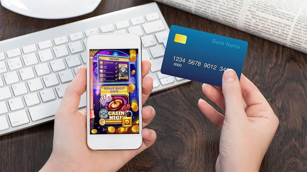 Moneygrator: Online Gambling Payment System Integration | Online Casino Market